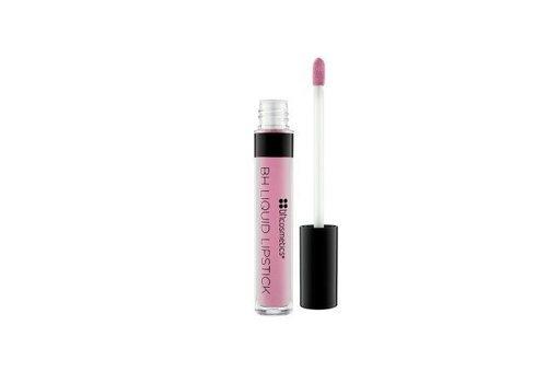 BH Cosmetics Matte Liquid Lipstick Daisy