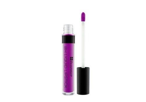 BH Cosmetics Matte Liquid Lipstick Bewitched