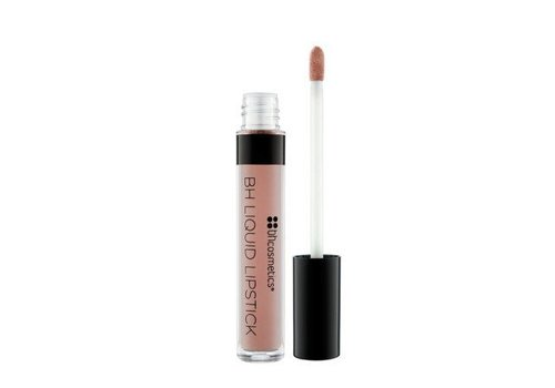 BH Cosmetics Matte Liquid Lipstick Muse