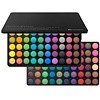 BH Cosmetics BH Cosmetics 120 Color Eyeshadow Palette Second Edition