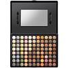 BH Cosmetics BH Cosmetics 88 Neutral Eyeshadow Palette