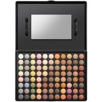 BH Cosmetics 88 Neutral Eyeshadow Palette