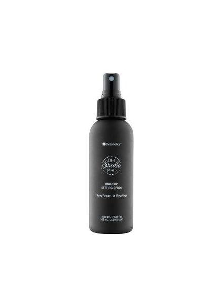 BH Cosmetics BH Cosmetics Studio Pro Makeup Setting Spray