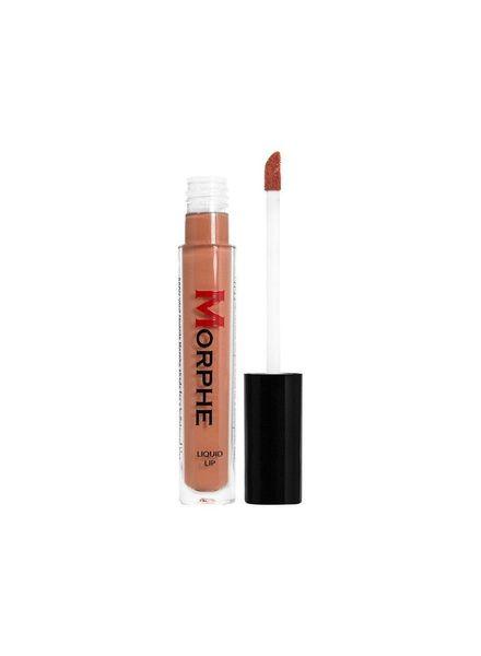Morphe Brushes Morphe Liquid Lipstick Brunch