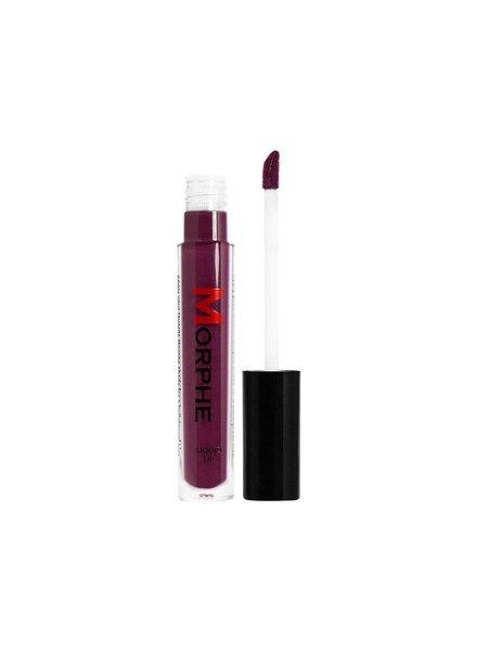 Morphe Brushes Morphe Liquid Lipstick Mood