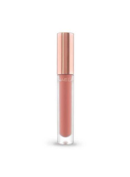 Nabla Nabla Dreamy Matte Liquid Lipstick Vanilla Queen
