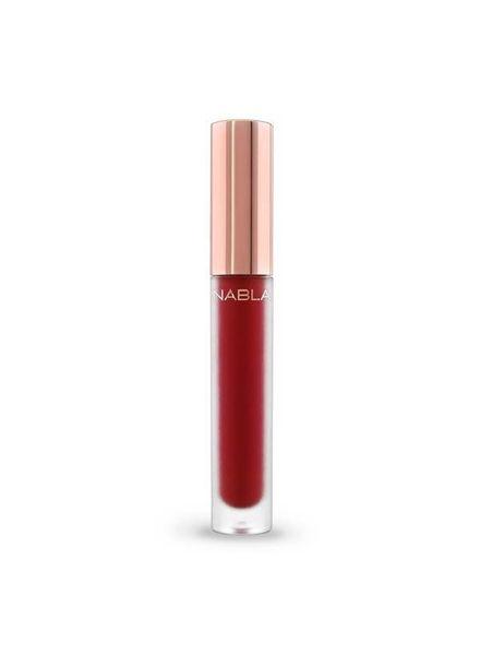Nabla Nabla Dreamy Matte Liquid Lipstick Rumors