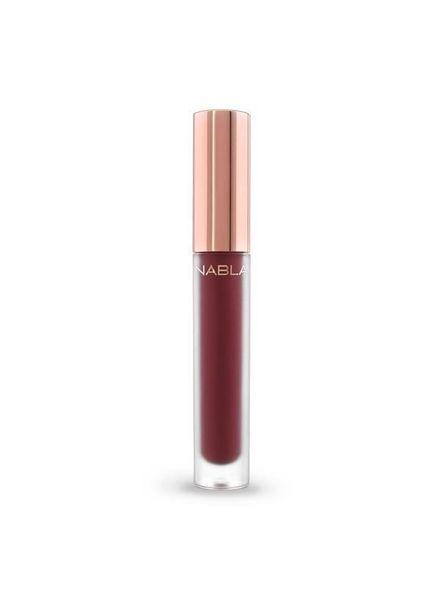 Nabla Nabla Dreamy Matte Liquid Lipstick Kernel