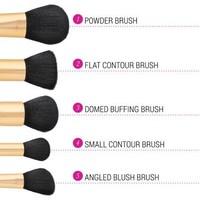BH Cosmetics 14 pc Signature Brush Set