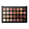 BH Cosmetics BH Cosmetics Neutral Eyes 28 Color Eyeshadow Palette