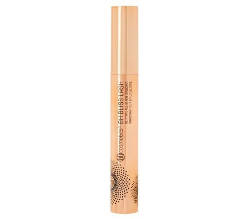 BH Cosmetics BH Bliss Lash Ultimate All-In-One Mascara