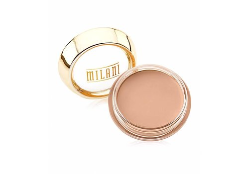 Milani Secret Cover Concealer Warm Beige