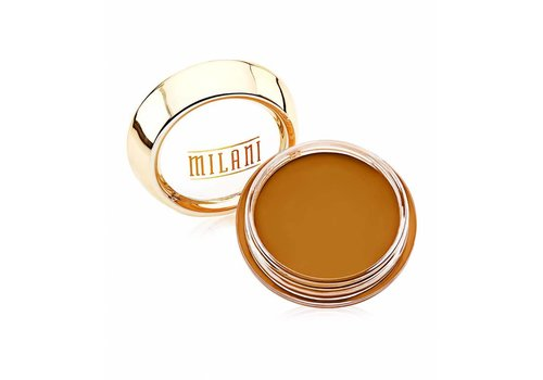 Milani Secret Cover Concealer Honey