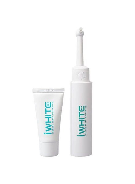 iWhite iWhite Instant Tooth Polisher