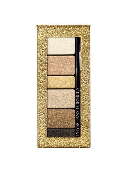 Physicians Formula Physicians Formula Shimmer Strips Extreme Shadow & Liner Gold Eyes
