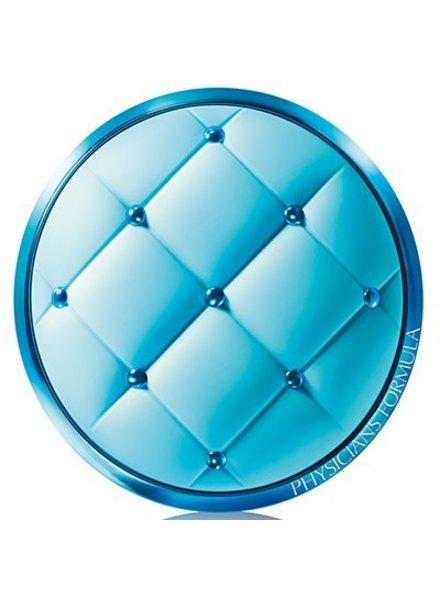 Physicians Formula Physicians Formula Mineral Wear All In One Abc Cushion Foundation Light/Medium