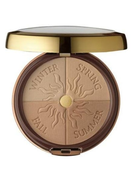 Physicians Formula Physicians Formula Bronzeboost Season Light/Medium