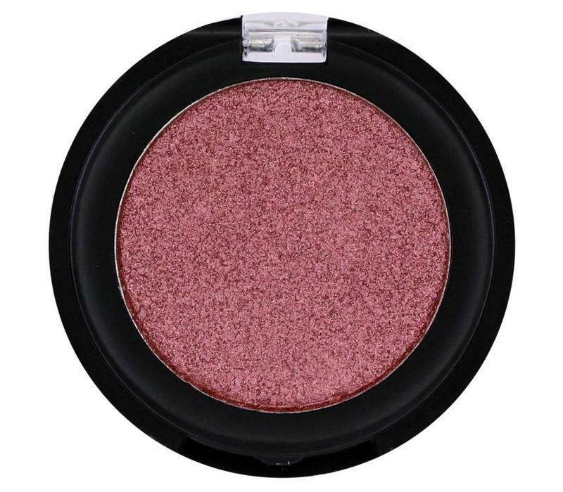 City Color Shimmer Shadow Ladylike