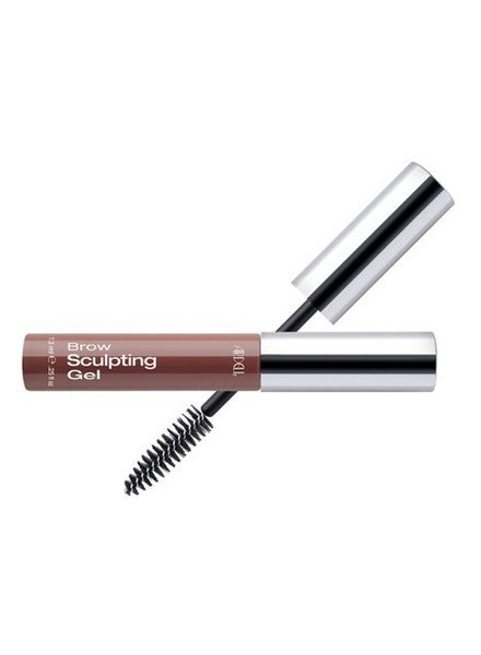 Ardell Lashes Ardell Sculpting Gel Light Brown