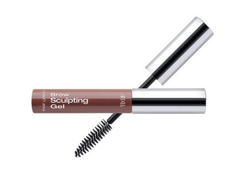 Ardell Lashes Sculpting Gel Light Brown