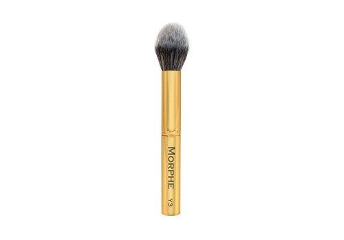 Morphe Brushes Y3 Pro Pointed Powder Brush