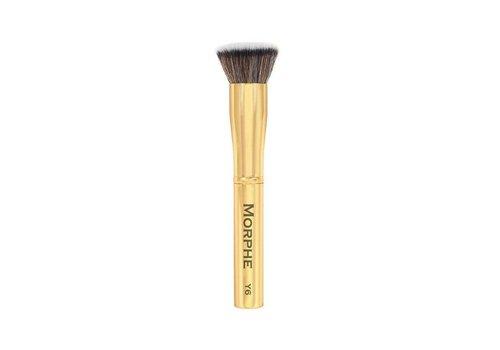 Morphe Brushes Y6 Pro Flat Buffer Brush
