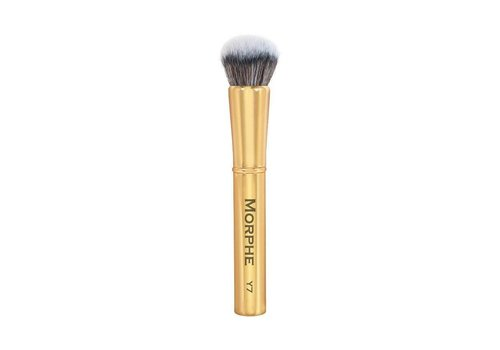 Morphe Brushes Y7 Round Buffer Brush
