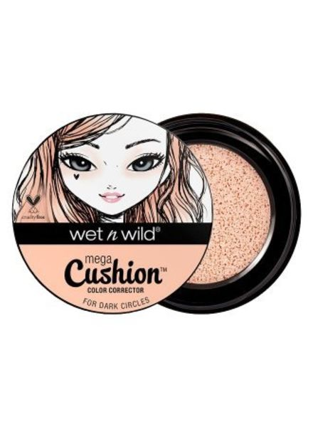 Wet n Wild Wet 'n Wild Megacushion Color Corrector - Peach