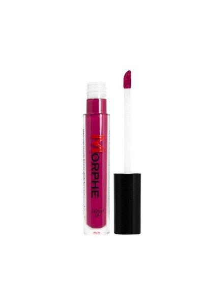 Morphe Brushes Morphe Liquid Lipstick Homecoming