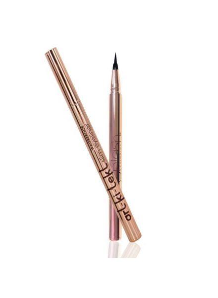 LA Splash LA Splash Art-ki-tekt Slim Eyeliner Chromate