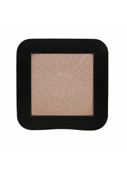 W7 W7 Dynamite Highlighting Powder Big Bang