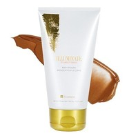 BH Cosmetics Illuminate by Ashley Tisdale Body Bronzer Soaked in Sun