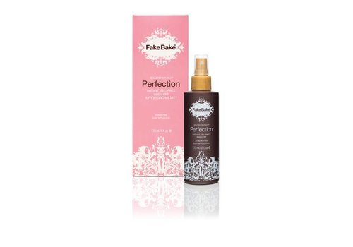 Fake Bake Perfection Instant Tan Spritz