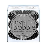 Invisibobble True Black