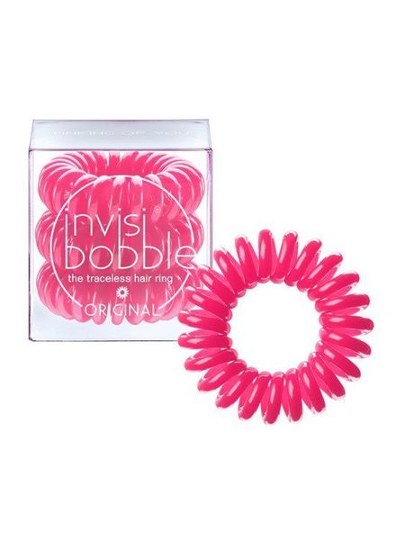 Invisibobble Invisibobble Pinking of You