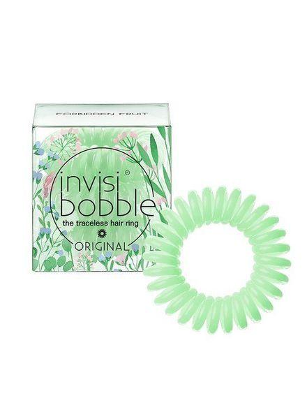 Invisibobble Invisibobble Forbidden Fruit