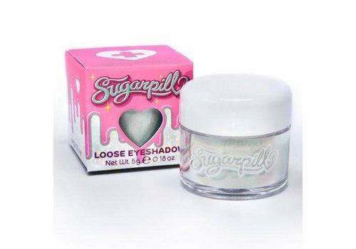 Sugarpill Loose Eyeshadow Lumi