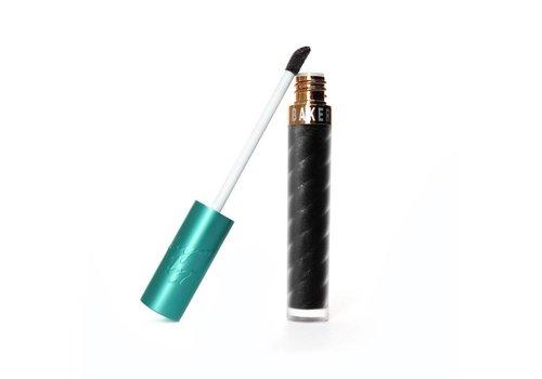 Beauty Bakerie Metallic Lip Whip Dare to Eclair