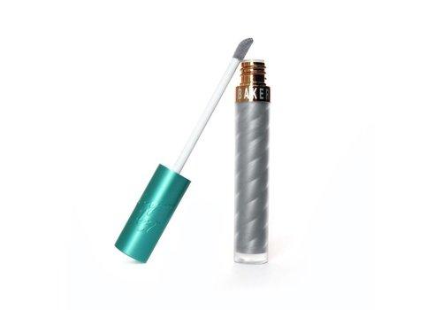 Beauty Bakerie Metallic Lip Whip Silver Spoon