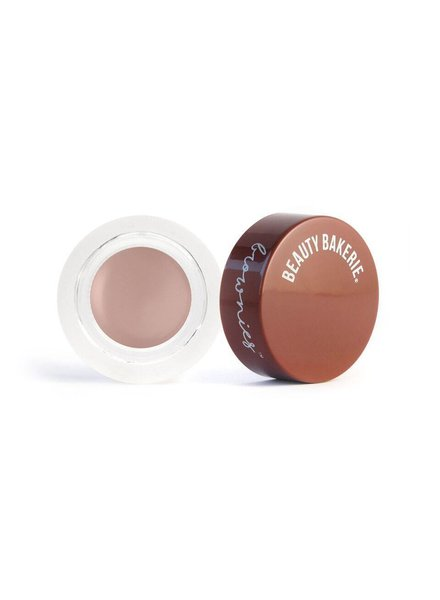 Beauty Bakerie Beauty Bakerie BROWnies Brow Gel Taupe