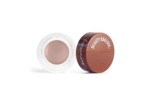 Beauty Bakerie BROWnies Brow Gel Taupe