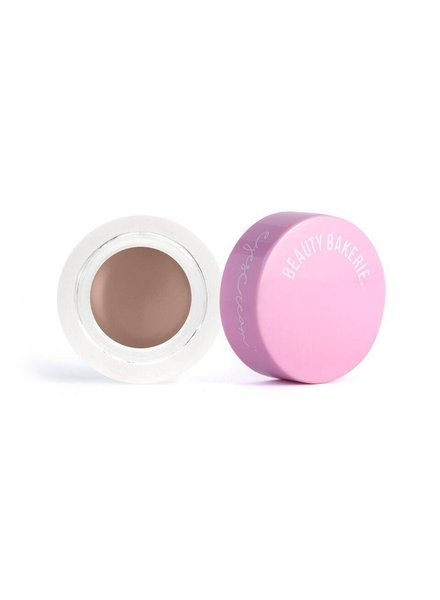 Beauty Bakerie Beauty Bakerie Eyescream Baker's Tan