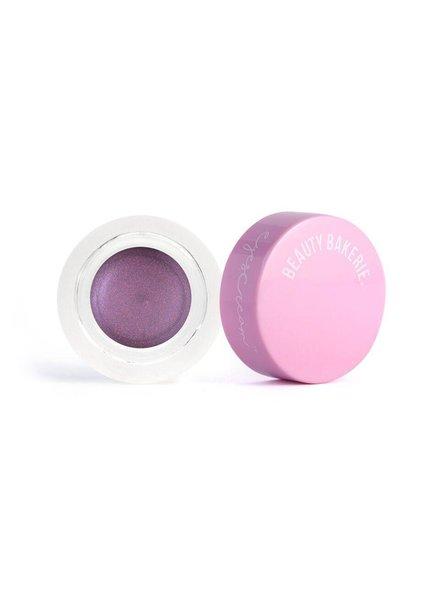 Beauty Bakerie Beauty Bakerie Eyescream Frosted Plums