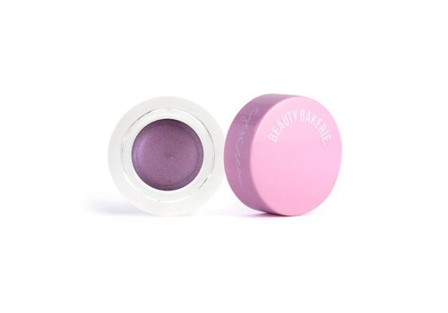 Beauty Bakerie Eyescream Frosted Plums