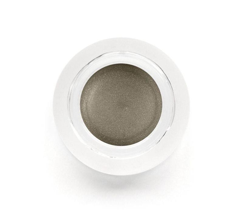 Beauty Bakerie Eyescream Eyeshadow Galactic Frosting