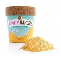 Beauty Bakerie Illuminator & Highlighter Glistened