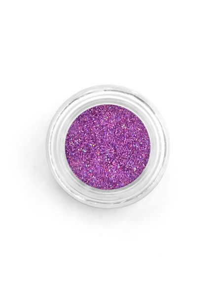 Beauty Bakerie Beauty Bakerie Sprinkles Purple