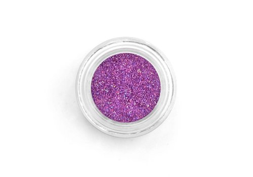 Beauty Bakerie Sprinkles Purple