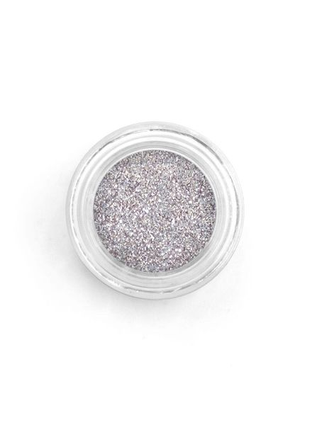 Beauty Bakerie Beauty Bakerie Sprinkles Silver