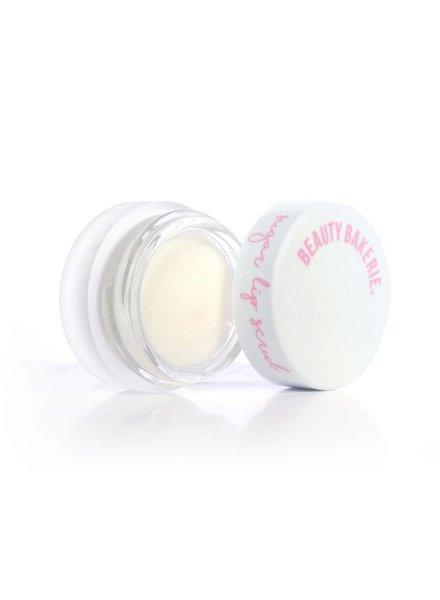 Beauty Bakerie Beauty Bakerie Sugar Lip Scrub